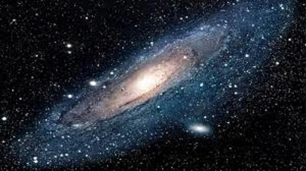 univerzum energia